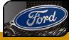 """Anhänger """"Ford"""""""
