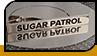 """Klemmen """"Sugar patrol"""""""