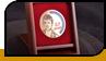 Jubilee-Medaille