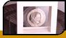 Behälter für  Münzen