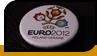 Abzeichen Euro2012