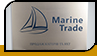 "Aushängetafel ""Marine Trade"""