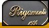 """Rigamonti"""