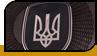 Magnet patriotischen Schild