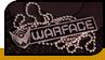 Erkennungsmarke Warface