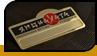 "Badge ""Yaponakhata"""