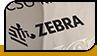 """Diplom """"Zebra"""""""