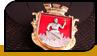Wappen von der Stadt Luzk 1911